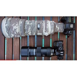 Olympus OM-D E-M1X & 300mm f/4 Pro Lens για Φωτογράφηση Πτηνών