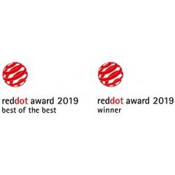 Ρεκόρ βραβείων από την Fujifilm με 24 Red Dot Design Award