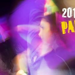 Orama 2017 ΚΛΙΚ PARTY at Dunkel