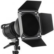 Συνεχής Φωτισμός Video