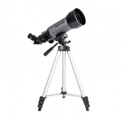 CELESTRON TRAVEL SCOPE 70 DX KIT