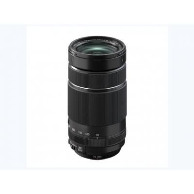 Fujifilm Fujinon XF 70-300mm F4-5.6 R LM OIS WR