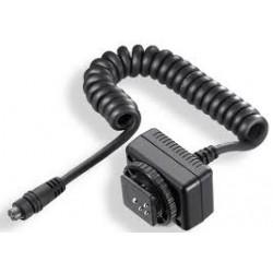 Olympus FL-CB02 Bracket Cable for Digital Cameras