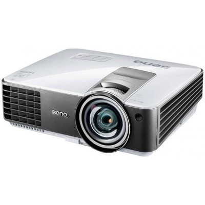 BenQ MW820ST Video Projector ST Short Throw (1280x800)