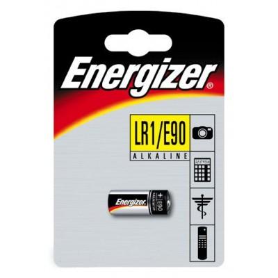 Μπαταρία Energizer LR1/E90 Αλκαλική 1,5V