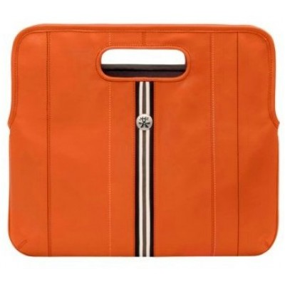 Crumpler Executive Rice EXTR-M003 Orange-White