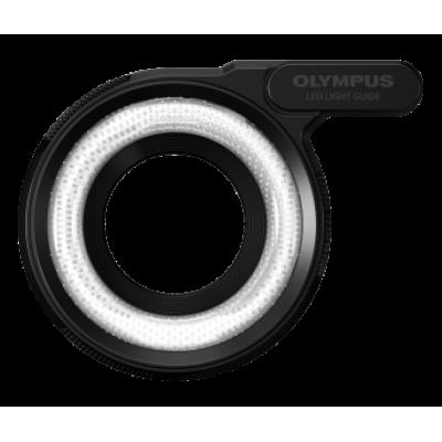 Olympus LG-1 LED Light Guide for TG-1/2/3/4/5/6