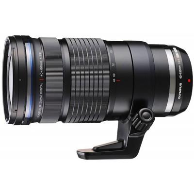 Olympus M.Zuiko Digital ED 40-150mm 1:2.8 PRO