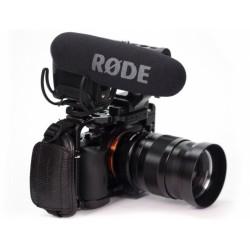 Rode VideoMic Pro Rycote Μικρόφωνο