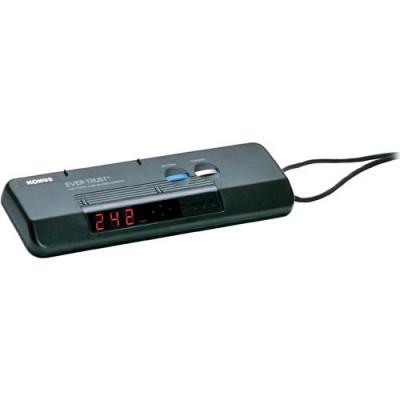 Konus Electronic Compass with Memory
