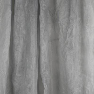 Walimex Cloth Background 3x6m grey