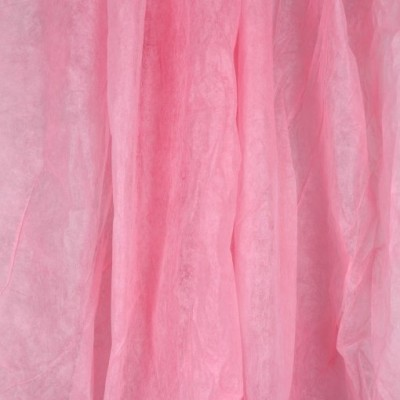 Walimex Cloth Background 3x6m pink