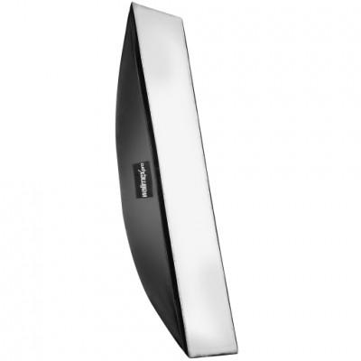 Walimex pro Striplight 25x90cm for Multiblitz V
