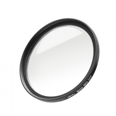 Walimex pro Slim MC UV Filter 46 mm