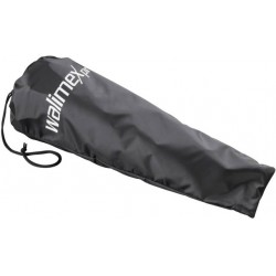walimex pro Softbox 60x90 foldable Multiblitz V