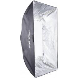 walimex pro Softbox foldable 50x75cm