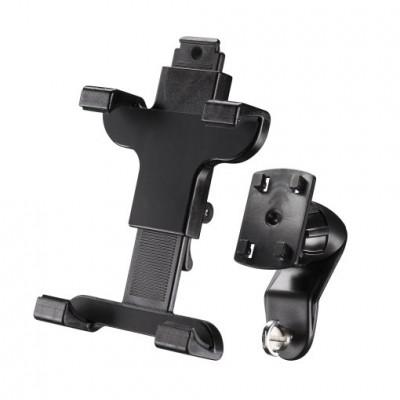 Big Balance Smartphone/Tablet holder