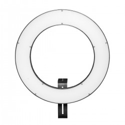 Walimex pro LED Ring Light 380 Bi Color RLL-380BV