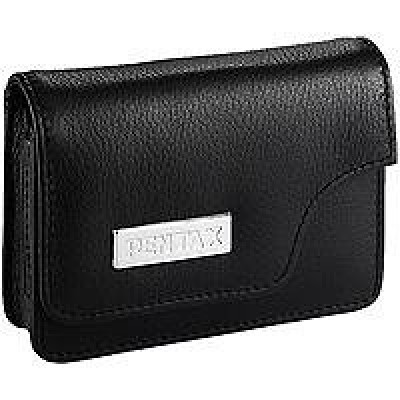 Pentax Leather Case LC-T1 for Optio T10,T20,T30
