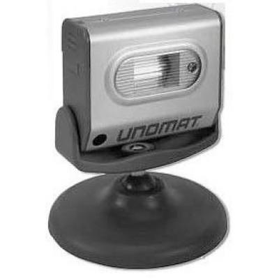 Unomat B 12 DIGI slave flash unit [3537]