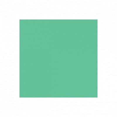 BD Χάρτινο Φόντο 2.72x11m Background Spring Green