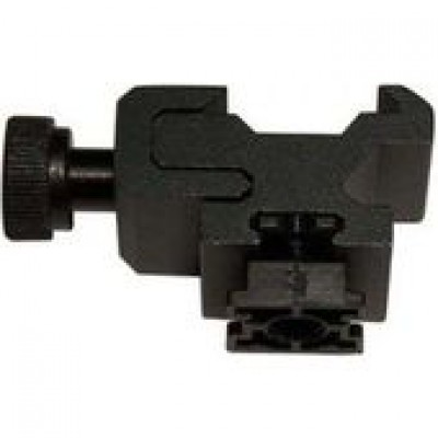Braun Hot Shoe Adapter for Sony