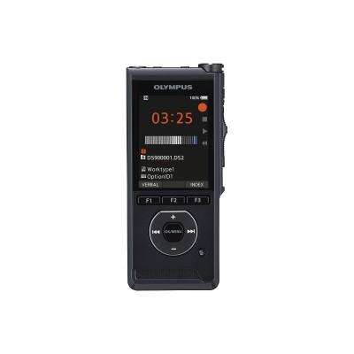 Olympus DS-9000-ST-ED