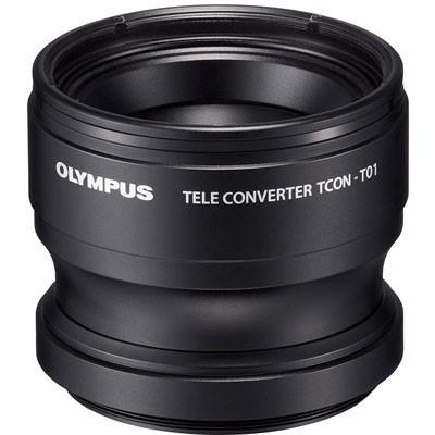 Olympus TCON-T01 Μετατροπέας τηλεφακού