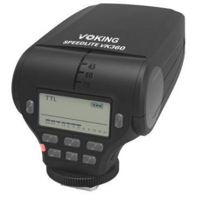Voking VK360 Sony