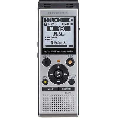 Olympus WS-852 (4GB)