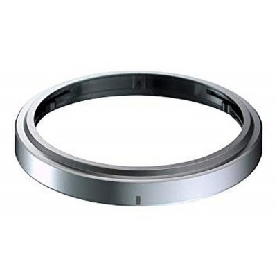 Olympus DR-40 Decoration ring for 14-42mm II R