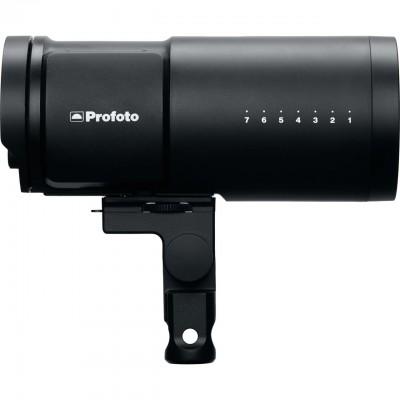 Profoto B10X Plus 500