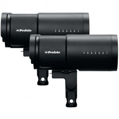 Profoto B10X Plus Duo Kit 500x2