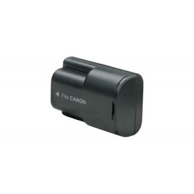 Unomat Μπαταρία για Canon NB-5H 700mAh