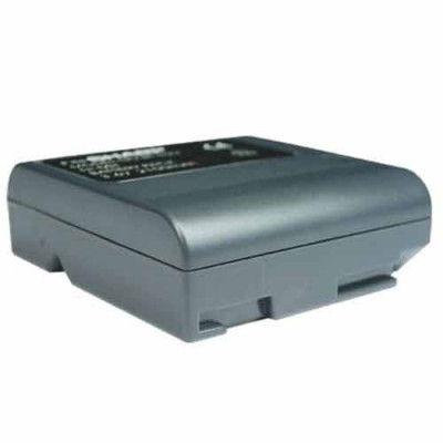 Unomat Μπαταρία για Sharp BT-H22 2100mAh