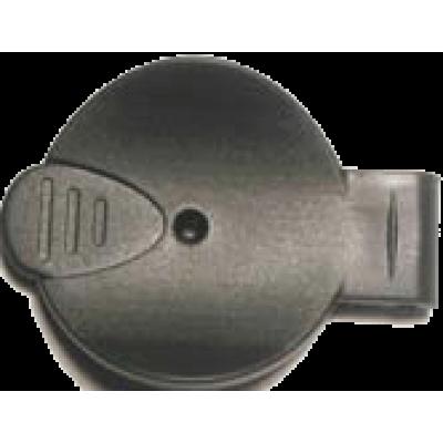 NVB TRACKER 2x24 Objective Lens Cap