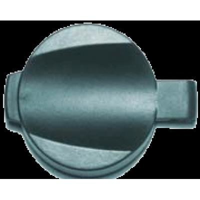 Futurus 50 mm Objective Lens Cap (green)