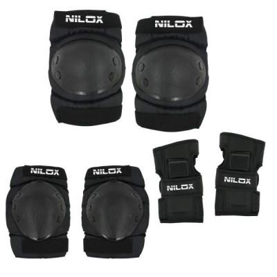 NILOX DOC PROTECTION KIT JUNIOR