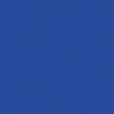 Tetenal Background 2,72x11m, Studio Blue