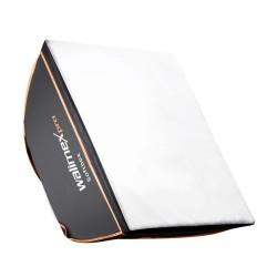Walimex pro Newcomer Set Starter 200 SB