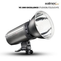 Walimex pro VC Set Advance 6/3 1SL1OG+