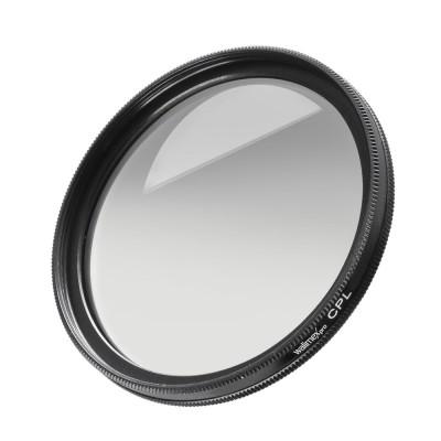 Walimex pro circular polarizer MC 49mm