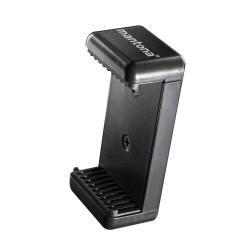Mantona 1/4 inch handle for GoPro and smartphone