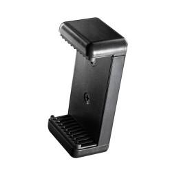Mantona selfie stick XL with remote control