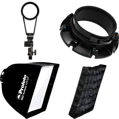 Profoto OCF Adapter starter kit