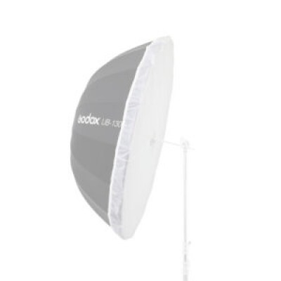 Godox DPU-130T diffuser cloth for umbrella