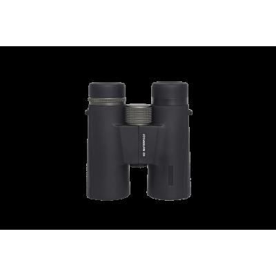 FALCON OPTICS ΚΙΑΛΙΑ VERO 10x42mm , Black