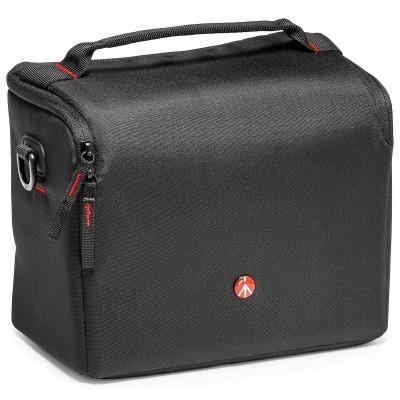 Manfrotto Essential Medium Shoulder Bag